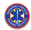 Logo of Emergency Services Training Institute